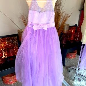 Children's  absolutely Beautiful Dress